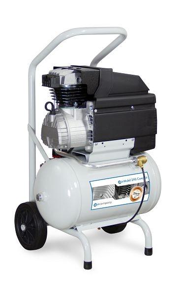 CairCompany Kolbenkompressor CairMobil 290 Compact
