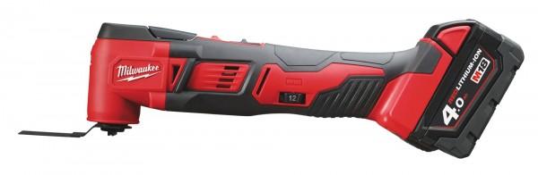 M18™ Akku-Multitool M18 BMT