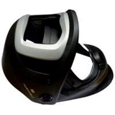 Helmschale Speedglas 9100 FX