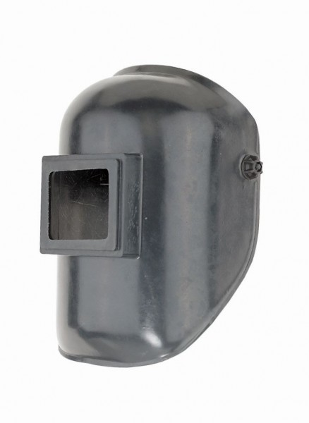 Schweißer-Kopfschutzschild Welder