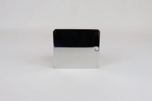 Ersatzschweißspiegel 70 x 80 mm