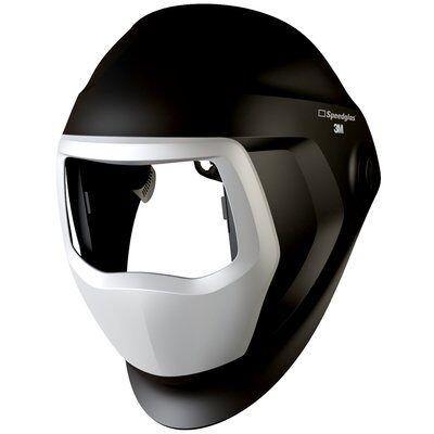 Helmschale Speedglas 9100