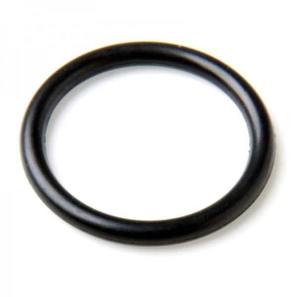 O-Ring für Schweißeinsatz 12 x 2,5 mm