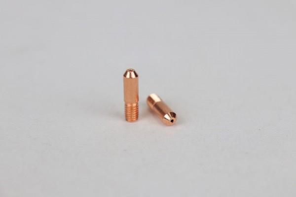 Stromdüse M5 x 18 mm
