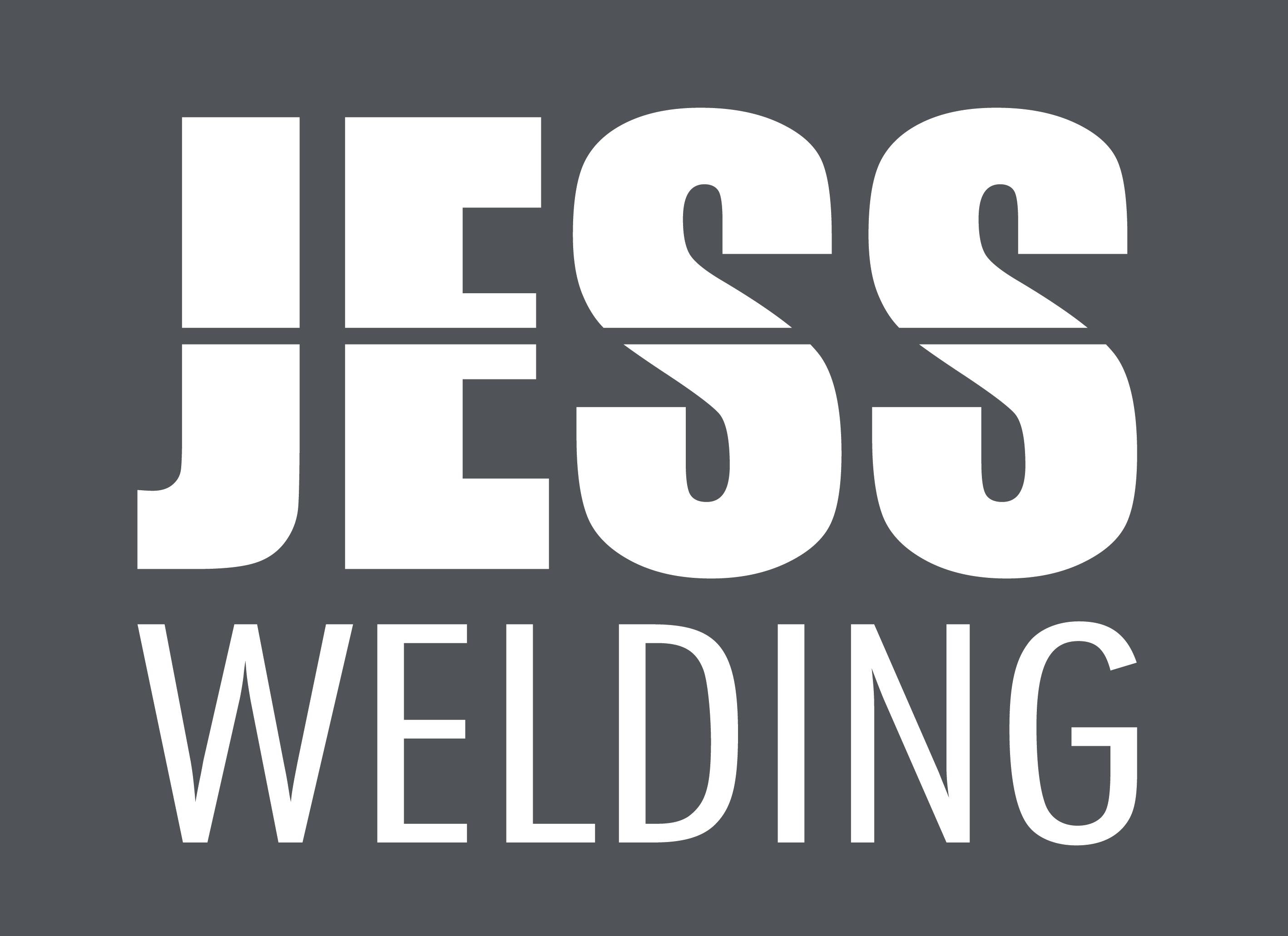 JESS Welding