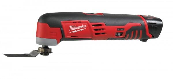 M12™ Akku-Kompakt-Multitool C12 MT, Milwaukee