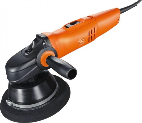 Fein Rotations-Schleifer ROT 14-200 E