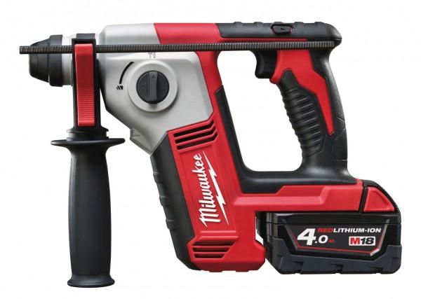 M18™ Akku-Bohrhammer M18 BH, Milwaukee