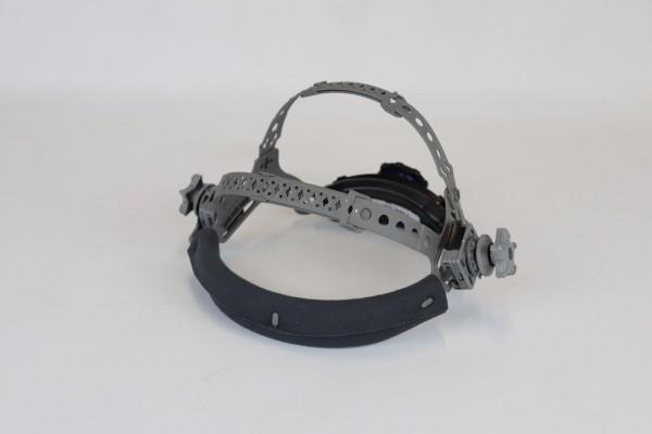 Kopfband für Mach II, Comfort