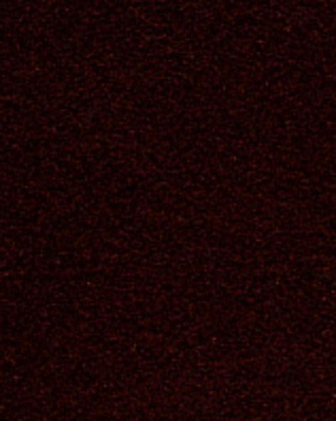 GRIT Schleifmittel A, Schleifband 75 x 2000 mm