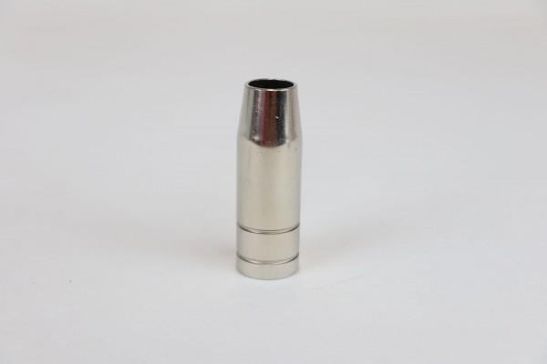 Gasdüse steckbar für MB 15
