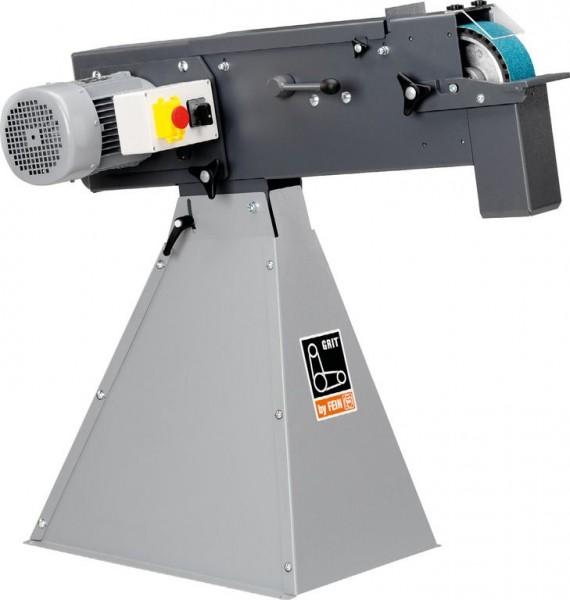 Bandschleifmaschine GRIT GX 75 2H