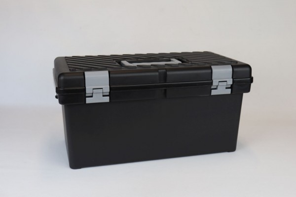 Poly-PTX Basis-Koffer