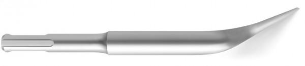 Fliesenmeißel für Bohr- und Meißelhammer SDS-plus