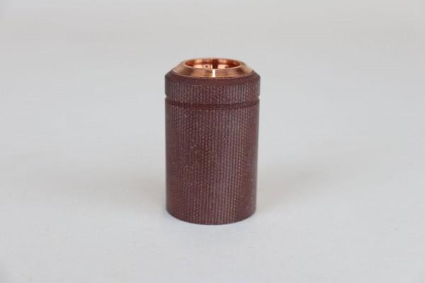 Außenschutzdüse, Düsenhalter für CB 150