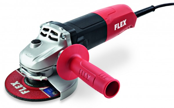 Flex Winkelschleifer 125 mm L1001