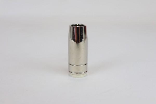 Gasdüse steckbar für MB 25