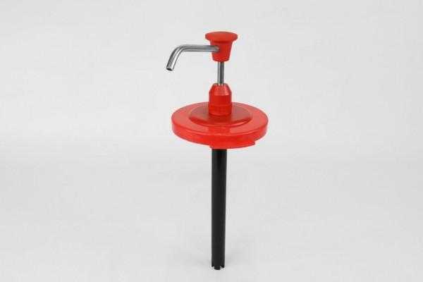 Pumpe für Handreiniger Sando-Sol