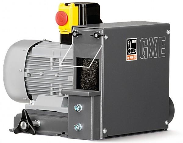 Entgratmaschine GRIT GXE