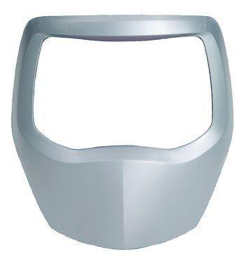 Speedglas 9100 Hitzeschild, silber