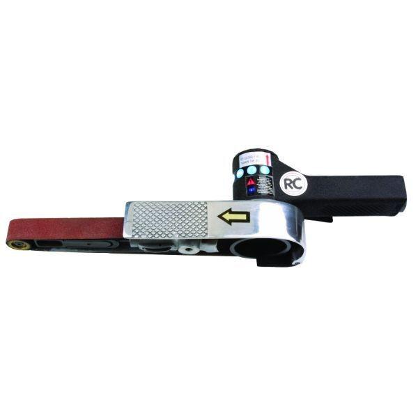 Druckluft-Bandschleifer RC7156, Rodcraft