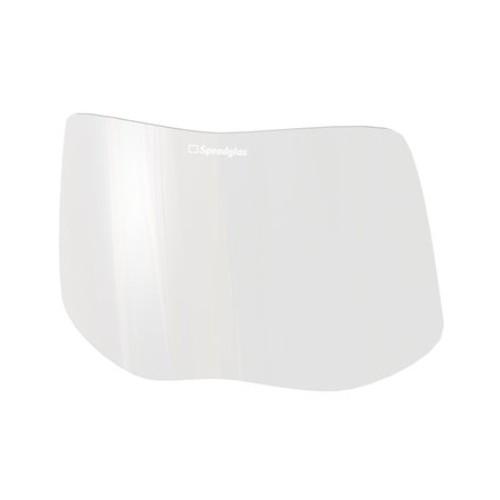 Speedglas 9100 Vorsatzscheiben außen, Standard