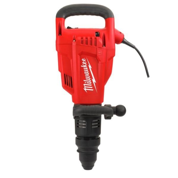 Abbruchhammer K 1000 S