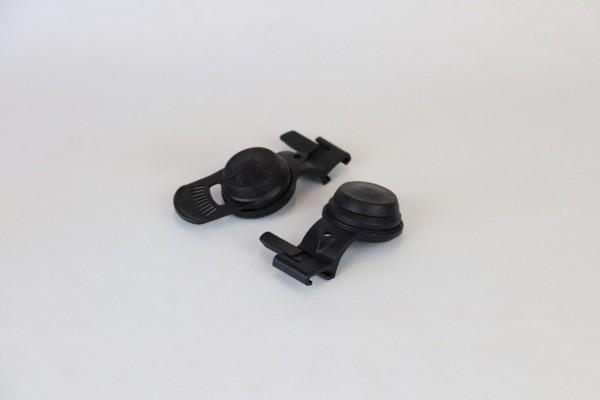 Kopfbandmontageset für Speedglas 9100