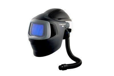 Speedglas 9100 MP Schweißmaske