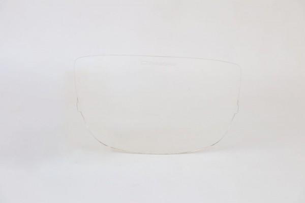 Vorsatzscheibe außen für Speedglas 9000